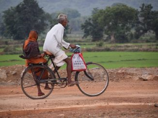 nearly-90-of-rural-homes-in-india-have-savings-accounts-in-banks-report