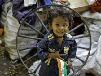 Is India winning the battle against extreme poverty?