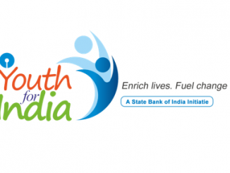youth-for-india-2