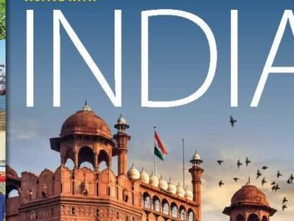 Active-with-India-827x551-1-780x405